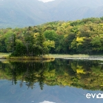 shiretoko-five-lakes-006