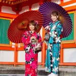 kyoto-portrait-session-005
