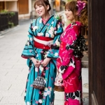 kyoto-portrait-session-011