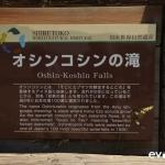 oshinkoshin-falls-002