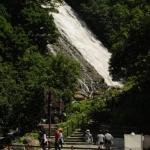oshinkoshin-falls-008