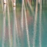 blue-pond-005