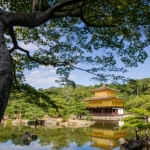 golden-pavilion-004
