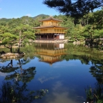 golden-pavilion-005