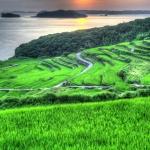 tanada-kyushu-hdr-japan-photo-guide-011