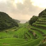 tanada-kyushu-hdr-japan-photo-guide-021