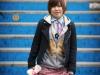 japan-photo-guide-tour-15-copy-copy