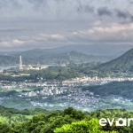 tanada-kyushu-hdr-japan-photo-guide-001