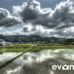 tanada-kyushu-hdr-japan-photo-guide-002