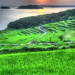 tanada-kyushu-hdr-japan-photo-guide-011