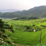tanada-kyushu-hdr-japan-photo-guide-025