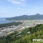 Karatsu Japan Photo Guide-001