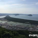 Karatsu Japan Photo Guide-002