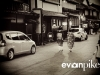 japan-photo-guide-326