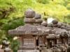 japan-photo-guide-335
