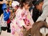 japan-photo-guide-366
