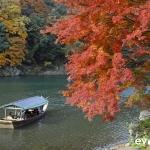 Japan Photo Guide Fall-011