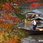 Japan Photo Guide Fall-012