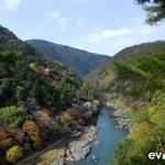 Japan Photo Guide Fall-025