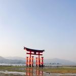 Miyajima-15-japanphotoguide