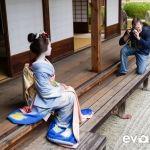 Maiko Portrait Session-01-japanphotoguide