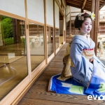 Maiko Portrait Session-07-japanphotoguide