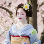 Maiko Portrait Session-10-japanphotoguide