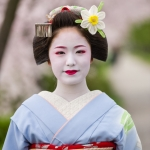 Maiko Portrait Session-11-japanphotoguide