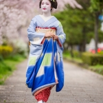 Maiko Portrait Session-14-japanphotoguide