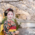 Maiko Portrait Session-16-japanphotoguide