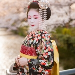 Maiko Portrait Session-19-japanphotoguide