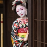 Maiko Portrait Session-20-japanphotoguide
