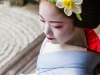 Maiko Portrait Session-02-japanphotoguide