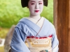 Maiko Portrait Session-05-japanphotoguide