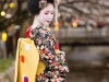Maiko Portrait Session-21-japanphotoguide