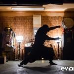 Ninja Experience-01-japanphotoguide