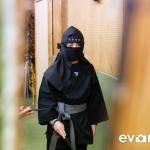 Ninja Experience-08-japanphotoguide