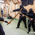 Ninja Experience-09-japanphotoguide