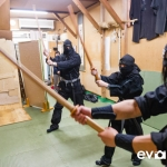 Ninja Experience-10-japanphotoguide