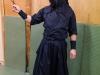Ninja Experience-04-japanphotoguide