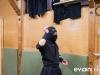 Ninja Experience-06-japanphotoguide
