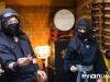 Ninja Experience-07-japanphotoguide