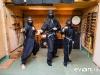 Ninja Experience-12-japanphotoguide