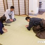 Samurai Experience-17-japanphotoguide