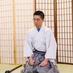 Samurai Experience-18-japanphotoguide