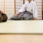Samurai Experience-19-japanphotoguide