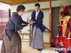 Samurai Experience-13-japanphotoguide