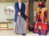 Samurai Experience-14-japanphotoguide