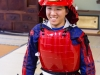 Samurai Experience-15-japanphotoguide