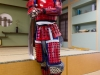Samurai Experience-16-japanphotoguide